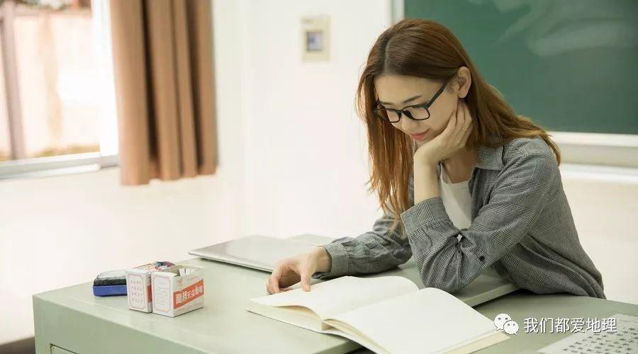 中学教师的工资到底有多高?