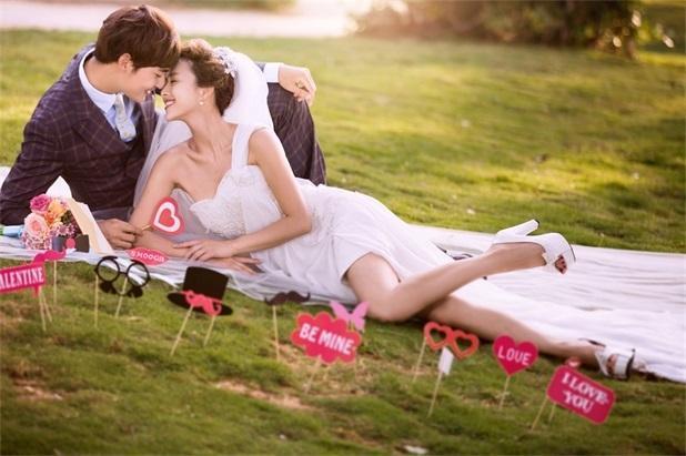 命理上如何看一个人的婚姻怎么样?