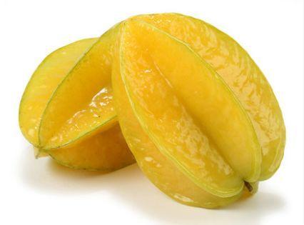 医生呼吁:这种水果真的会要命,有肾病的尤其当心!