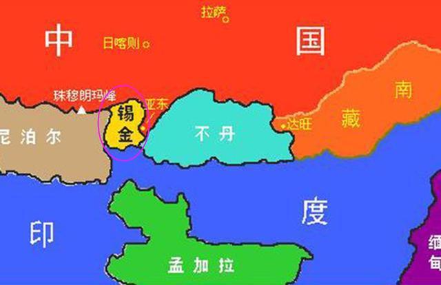 上海人口面积_亏大了 2017都过去一半了,你还不知道上海这些东西统统免费