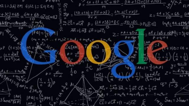 谷歌重视中国市场?当日你爱理不理,今日你恐难高攀