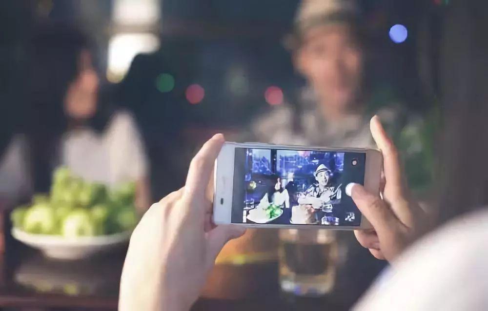 一二线新主流用户驱动 如何拿下短视频消费升级船票