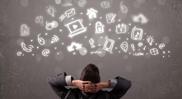教育机构如何利用微信招生?