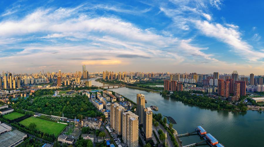楼市4大变化趋势 住房需求趋于郊区化!意味着刚需好日子来了?