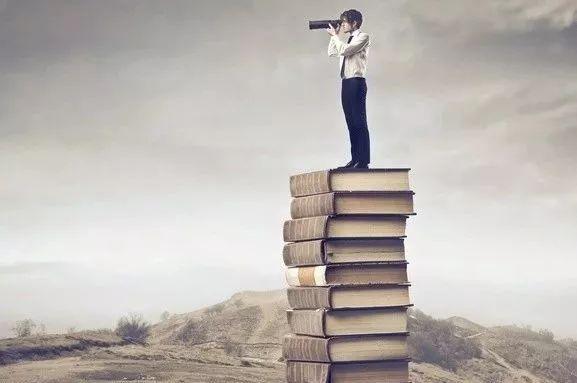 """可以靠抖音""""赚钱"""",为什么还要读书?真正的答案在这里!"""