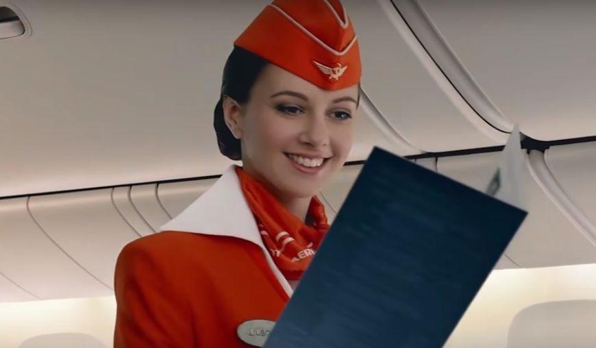 """空姐的工资有多高?原来也是高""""辛""""一族"""