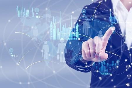 监管层传递5大信息:或降息应对经济风险?