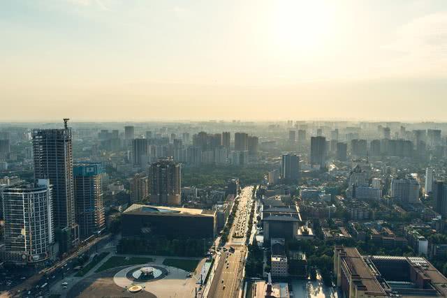 2018年年底考虑入手买房,当前楼市的真相你是否了解?