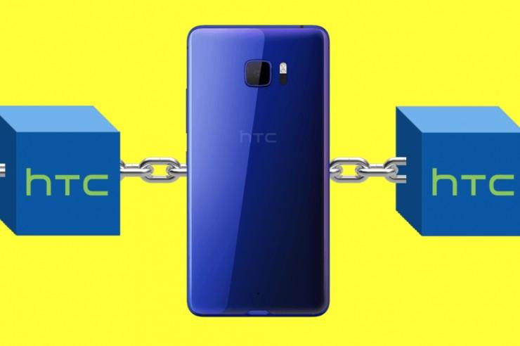 区块链手机只有2款:一款叫伪需求,一款叫噱头