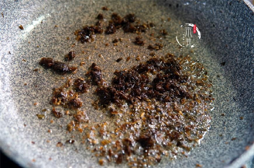 增香回味粉回味王 复合调味料 增香去腥暖锅麻辣