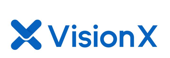 VisionX工业智能链开启工业4.0新时代: 打造区块链驱动的工业智能
