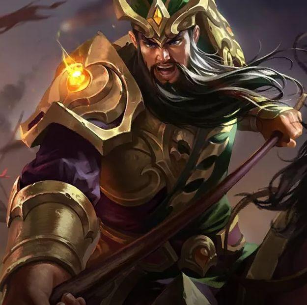 王者荣耀:非常吃手速的5个英雄,每打完一场对局手指都很疼!