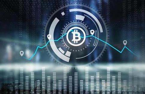 区块链技术:未来人力资源的雷达