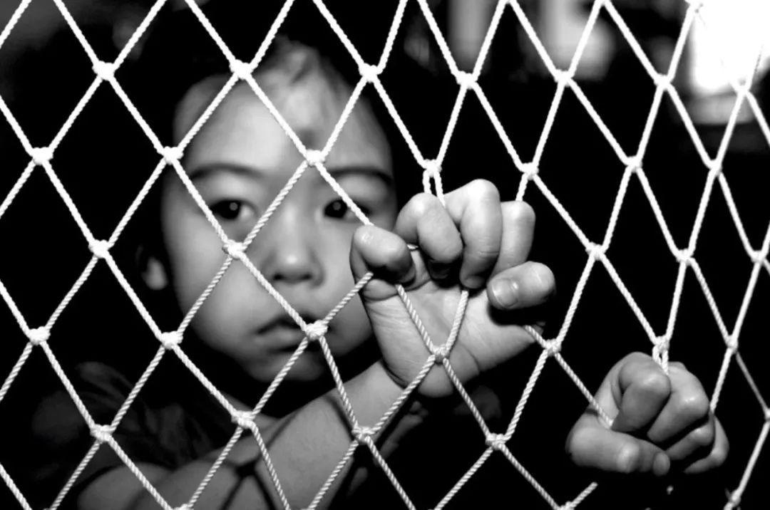 北京上榜儿童拐卖重灾区,人贩子就在身边