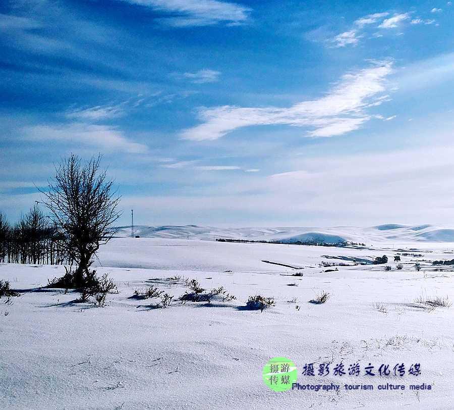 中国最冷十大城市排名新鲜出炉,第一名没有争议!
