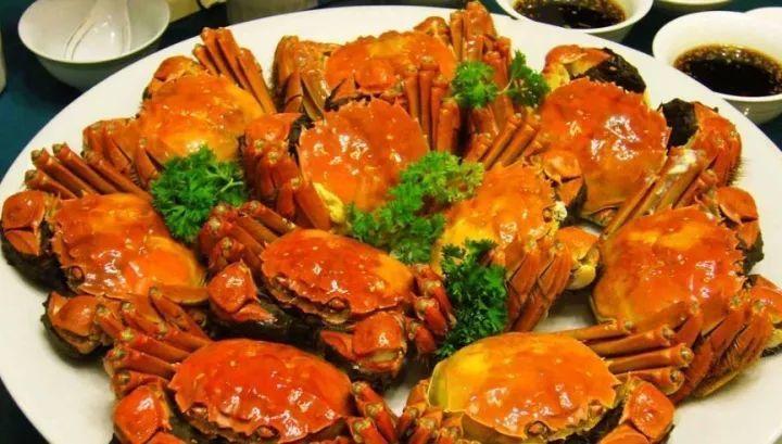 晚一天,就救不回来了!浙江女子吃了螃蟹被急送抢救......