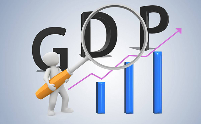 二战结束后美国gdp占世界哆_72年前美国GDP占世界一半 美军强大背后的死穴是啥