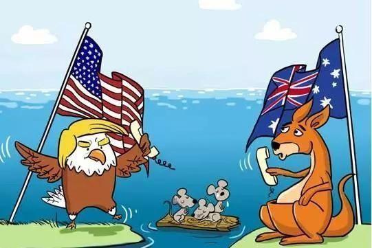 刚刚,这两个心怀鬼胎的国家妄图在南海搅局,当心黑手被斩断!