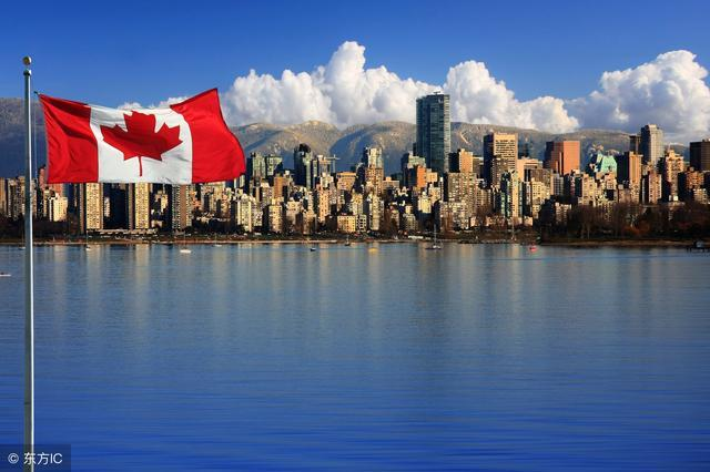 入读加拿大本科院校的七种姿势,总有一个适合你!