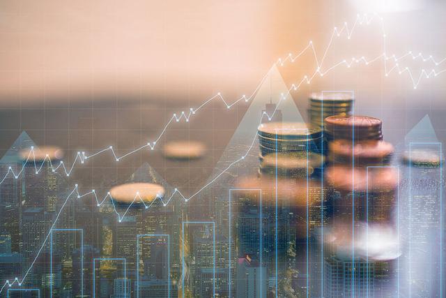 如果金融危机来临,怎么配置资产才能规避金融危机带来的风险?