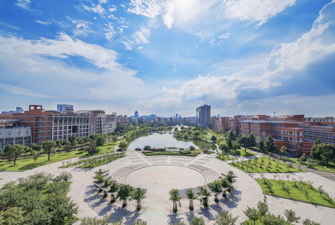 中国计量学院囹.i�i�_1985年经教育部批准升格为中国计量学院.