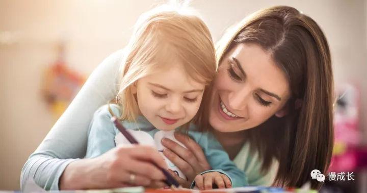 想要孩子情緒穩定,自己卻做不到?當媽一定要試試這3個方法!