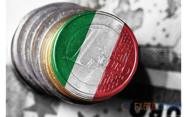 """""""恐怖数据""""再给美元添赌,欧系货币却仍烦心事不断"""