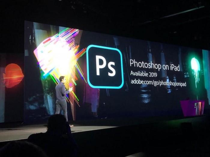 Adobe cc 2019 破解