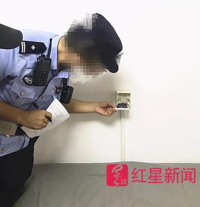 """红星锐评丨出租房何时回归""""安全房""""?"""