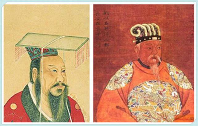 西汉皇后陈阿娇好不好,历史上真实的她,有理由值得金屋藏娇