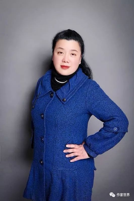 《作家世界》纸刊5期初选作品:刘远翔小小说十题    刘远翔 / 文