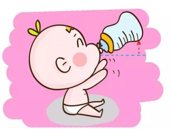 脱脂奶粉真的适合你吗?一文看懂喝脱脂奶粉的得与失