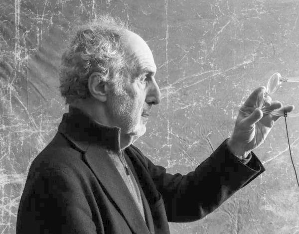 世界知名建筑师 保罗·安德鲁:创新是传统的延续