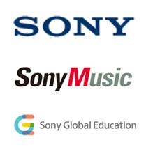 索尼利用区块链技术平台开发数字内容版权管理系统