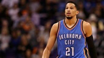 4大NBA现役防守最强巨星!伦纳德名列前茅,一人是防守