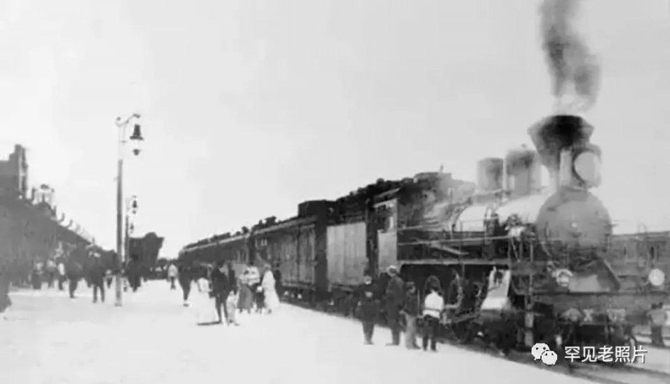 1899年