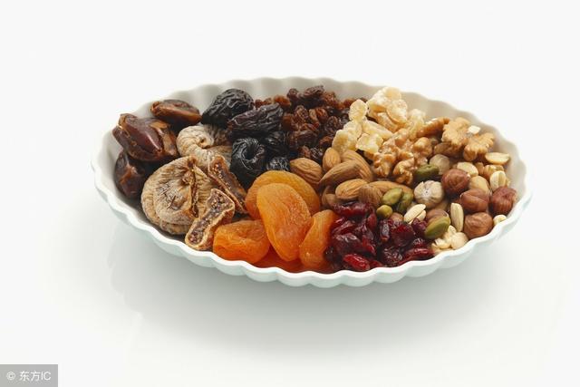 8种高蛋白食物最有助肌肉生长增肌人群必备!_腾讯分分彩后一5码