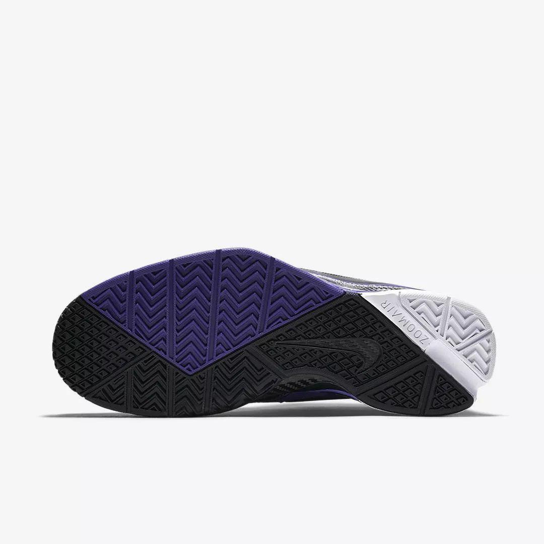 资讯 黑红禁穿 这双 Nike 新品有点眼熟