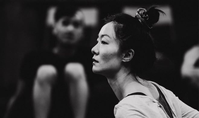 齐溪又一文艺片力作 《桃源》入围平遥国际电影展