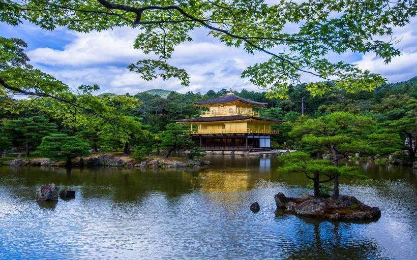 日本留学新手指南:第一次去日本除了钱还需要带什么?