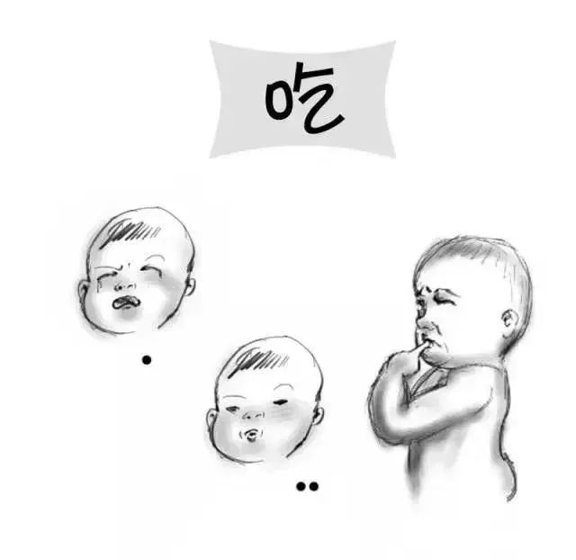 新生儿吃喝拉撒睡怎么护理?一套图搞定80%的问题!(准妈妈收藏)