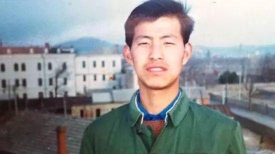 """20岁少女遇害,他被锁定为杀人嫌犯……23年后""""吉林版叔侄案""""近期有望再审!"""