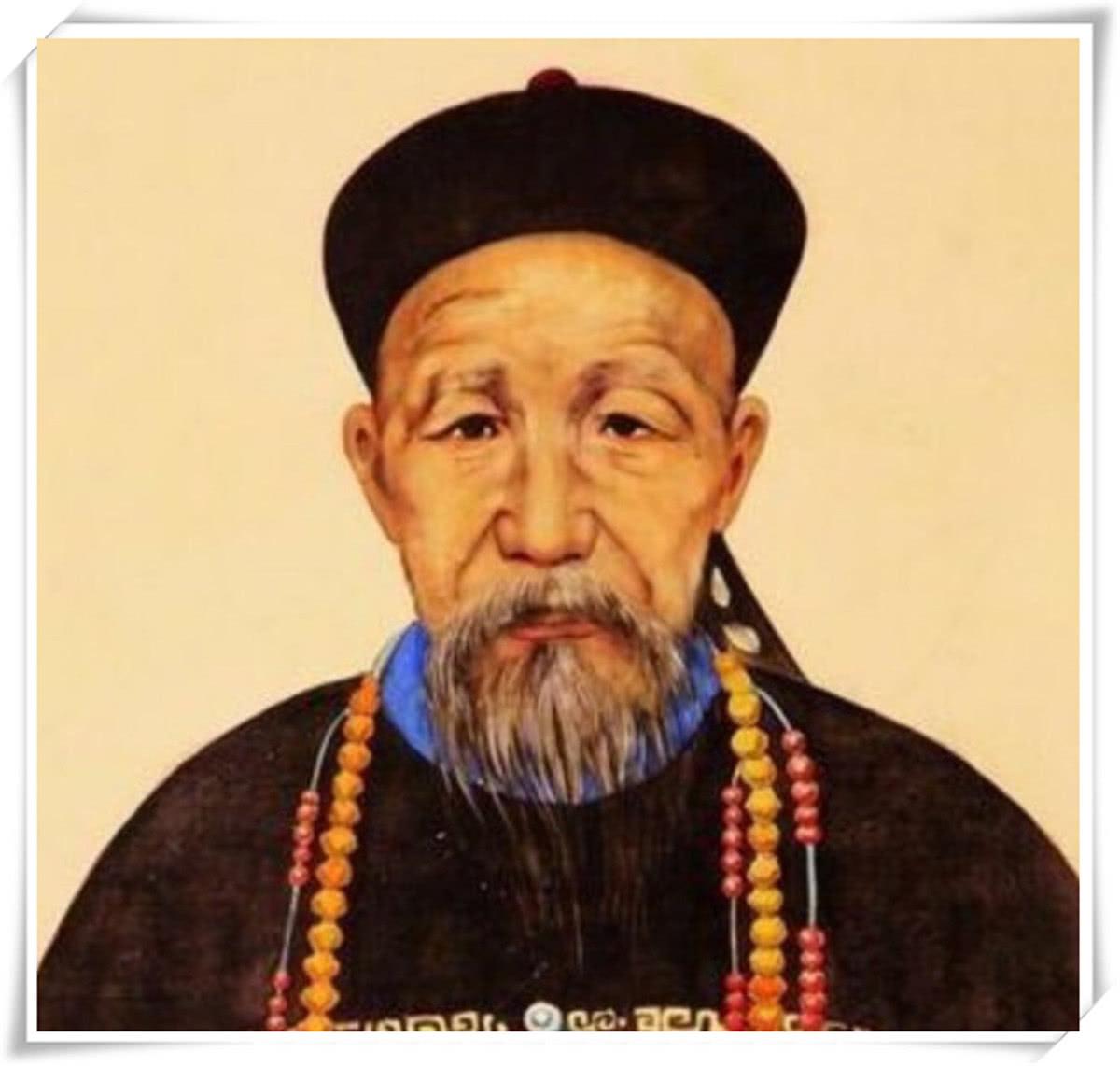 晚清历史上曾国藩是官场楷模,立下4条遗嘱,现代人都应学