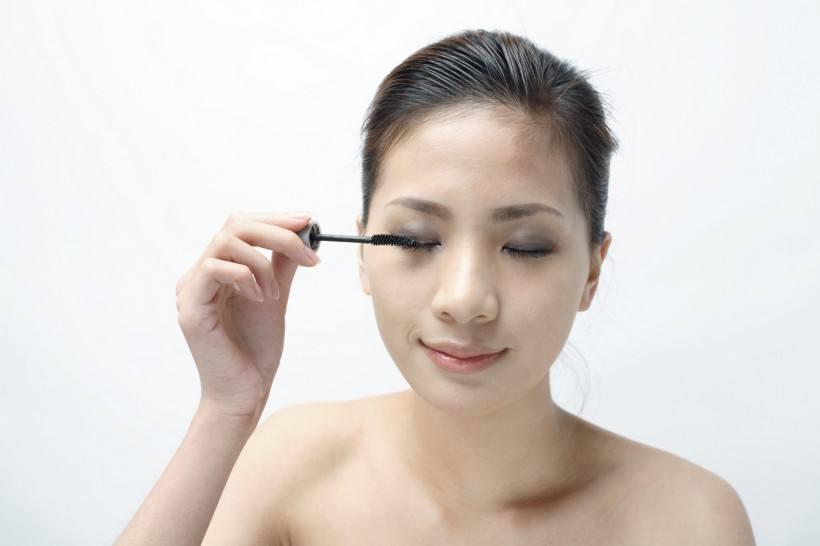 皮肤不好的你知道怎么做好皮肤管理吗?