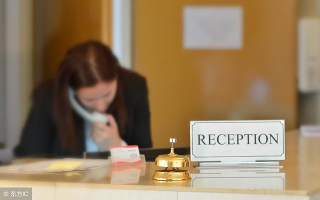 旅游达人告诉你,英文不好怎么跟国外酒店沟通接机服务?