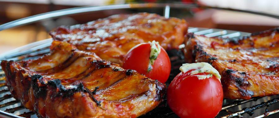 烹调方式和加热时间对食物营养的影响 每日涨营养姿势897