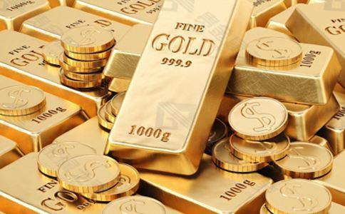 银途金典:10.16今日黄金原油操作建议及行情分析