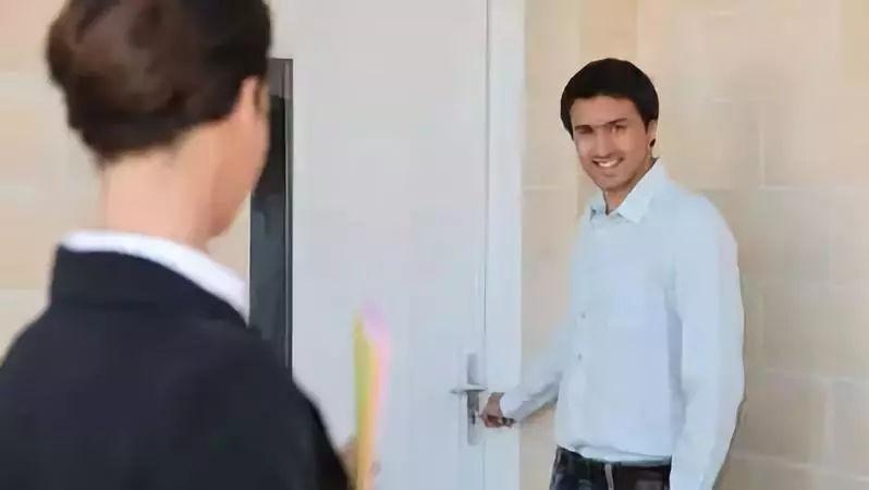 想在迪拜买房?阿联酋首次购房五点你要知道!