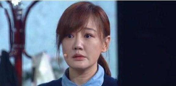 薛佳凝重返舞台,容貌全非,胡歌离开她是有原因的