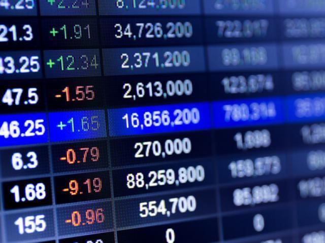 FXTM富拓:市场恢复平静….但能持续多久呢?